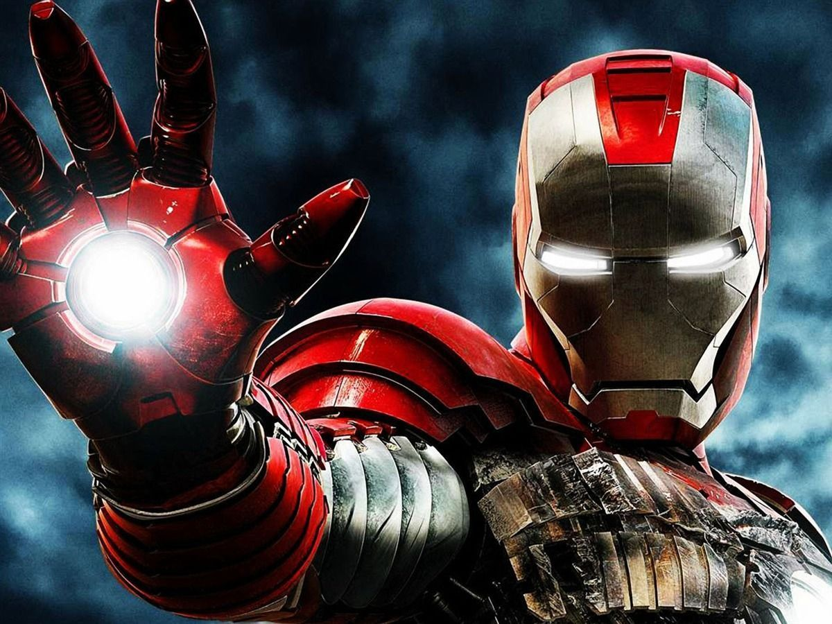 iron man hd wallpapers collection for free download | hd wallpapers