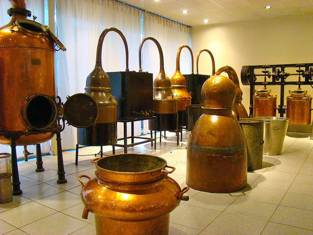 Fragonard Perfume Factory France Perfume Eze France France