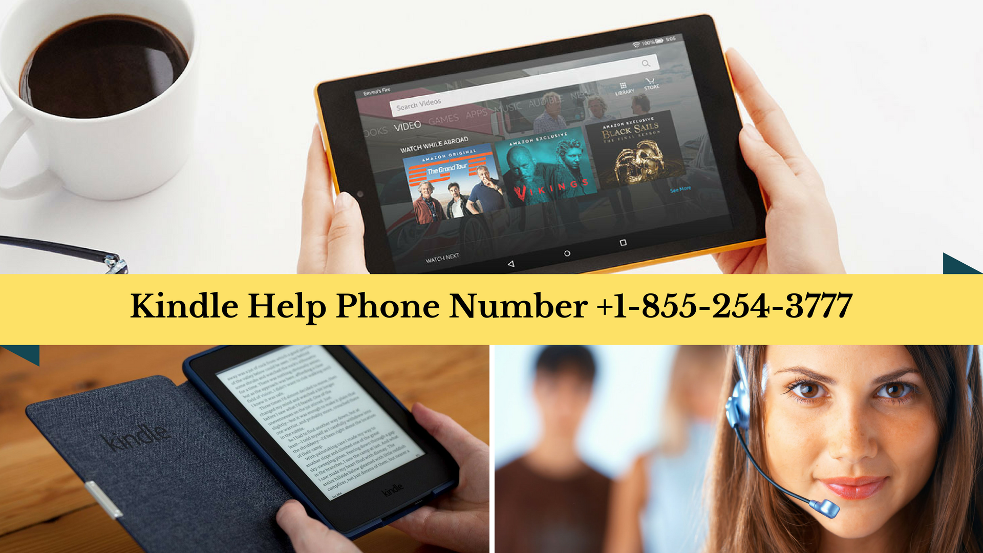 Get Instant technical support on All Kindle related issues With our Kindle help technical support team instantly.Our Kindle technical support will assist you 24*7 Hour.  #KindleHelp #KindleHelpDesk #KindleSupportUSA #AmazonKindleSupportNumber #KindleSupportNumber #KindleSupport #KindleTechnicalSupport #KindleTechSupportNumber #KindleTechnicalSupportNumber