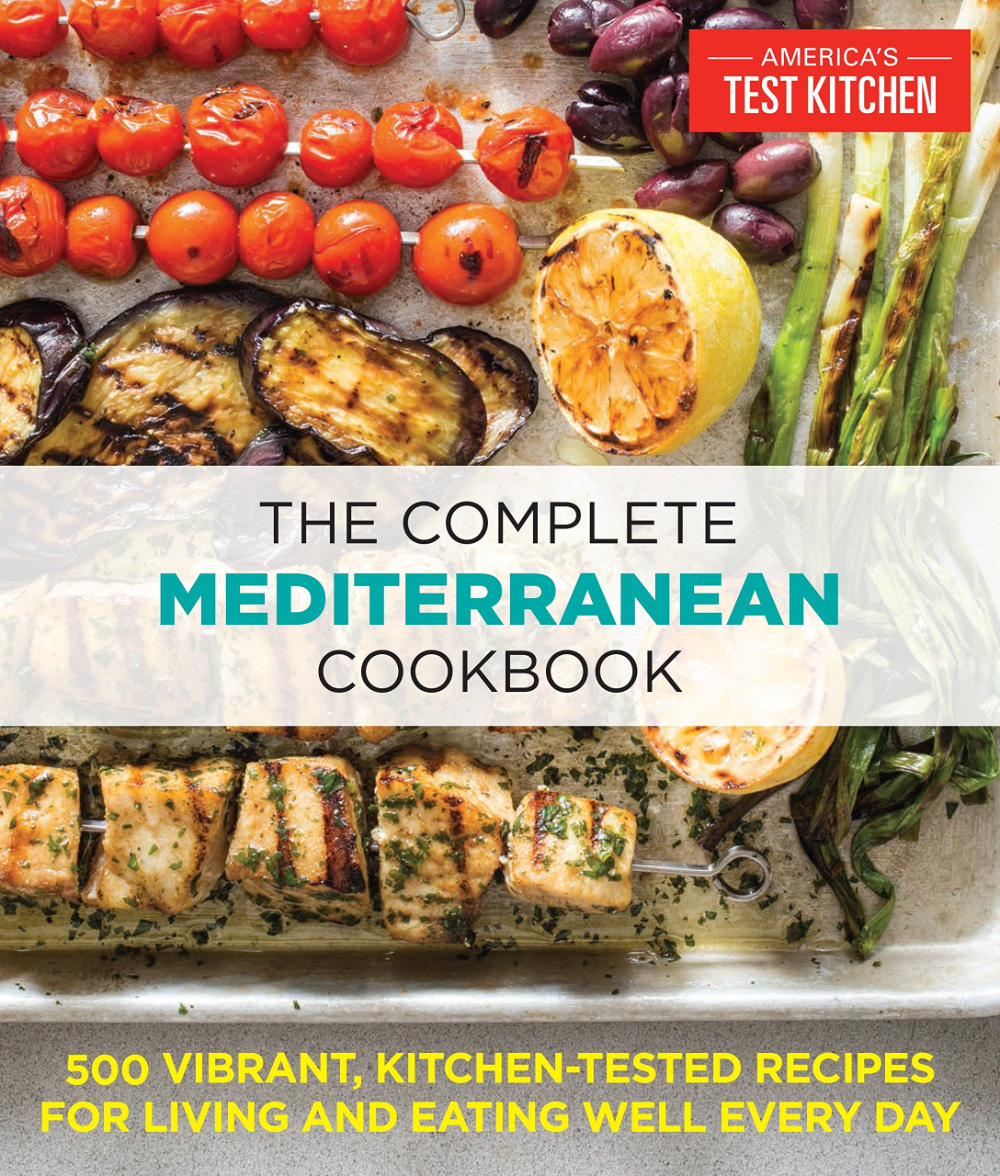 These Best Selling Cookbooks On Amazon Can Help You Master The