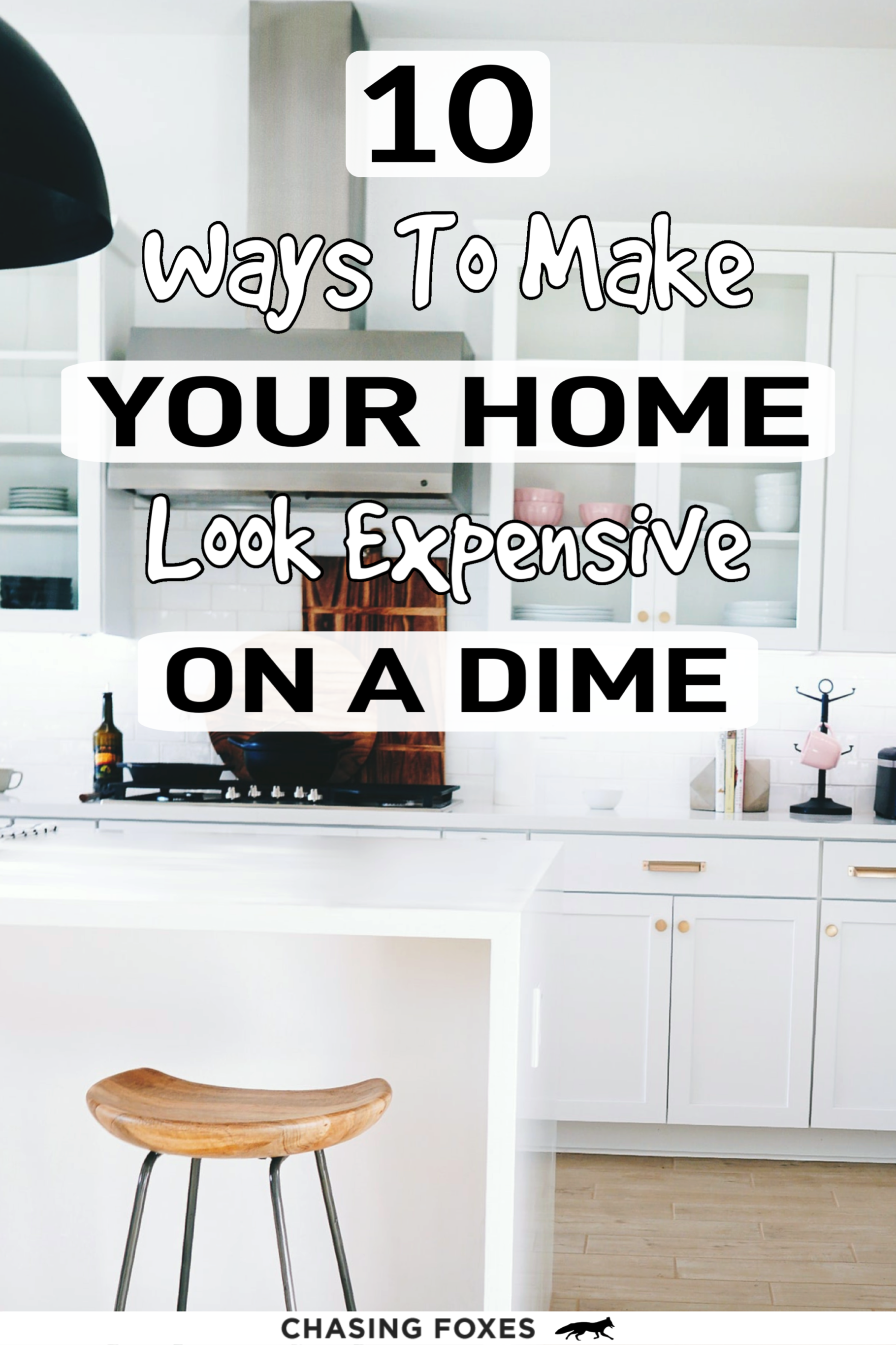 Pin On Home Hacks