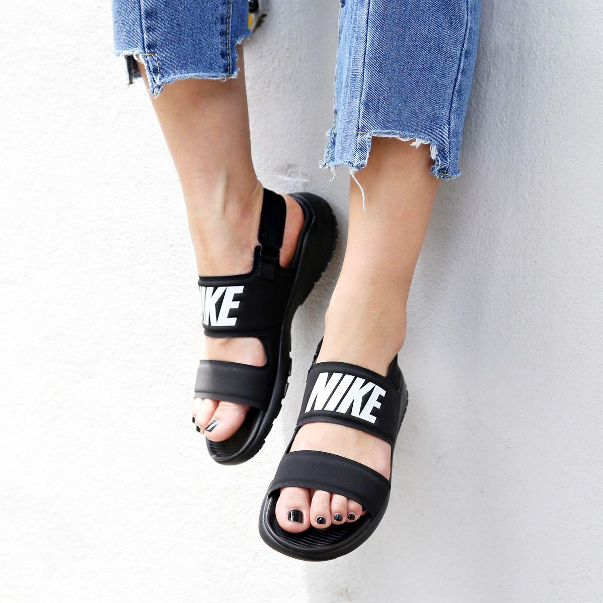 Nike sandals, Nike slippers, Sandals