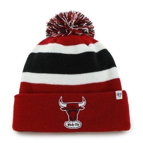 998950d8401 Chicago Bulls