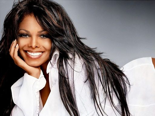 Janet Jackson free mp3 downloads on amazon prime,apple music store