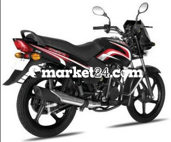 Tvs Metro Ks 100cc New For Sell Metro Motorbikes Tvs