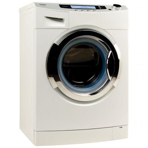 Top Ten Best Quiet Washing Machines 2017 Haier Hwd1600bw Review Washer Dryer In