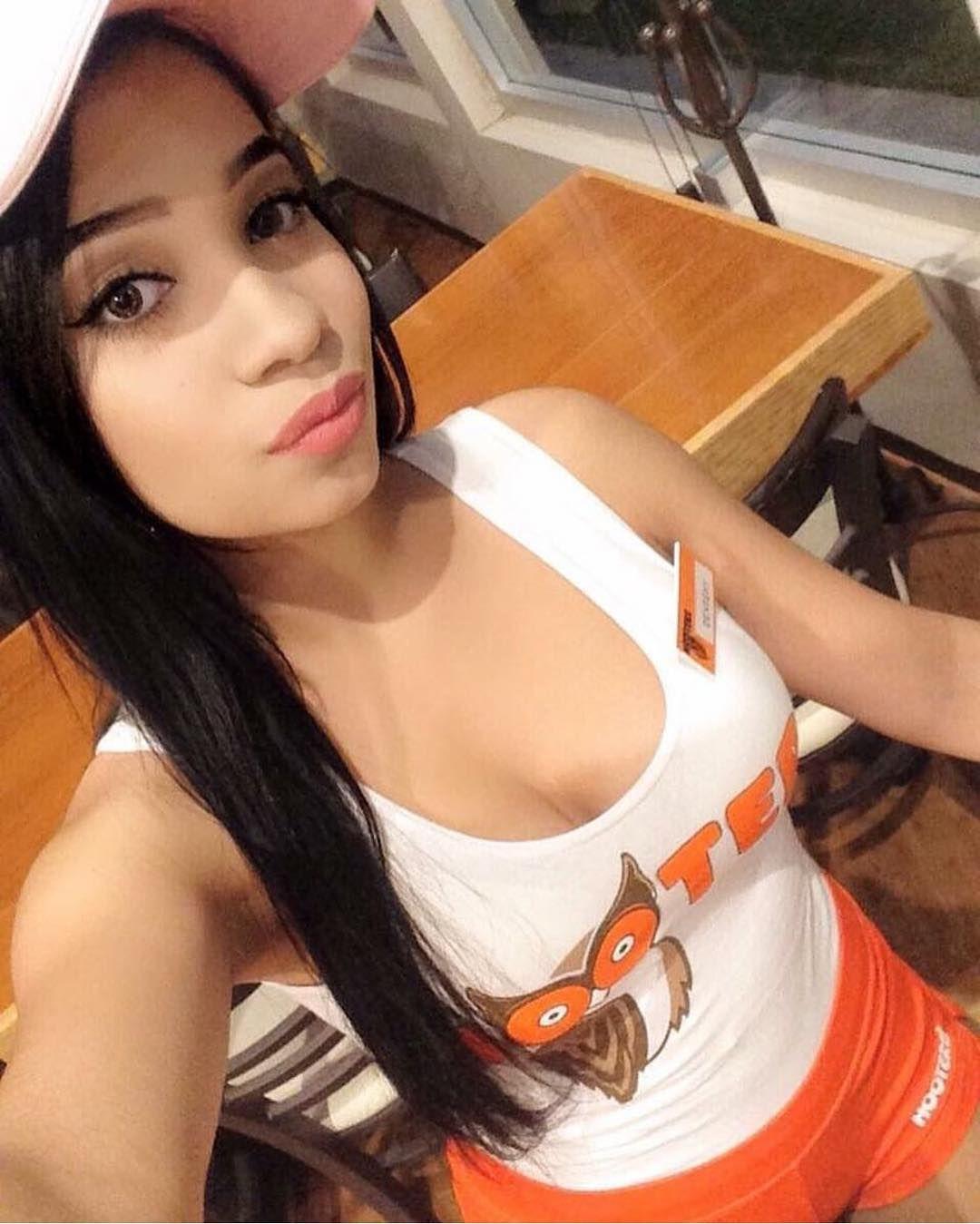 @angievaronafansmex @latinasss__lindasss2017 #model #latina #amateur #zing  #anonima #sexy