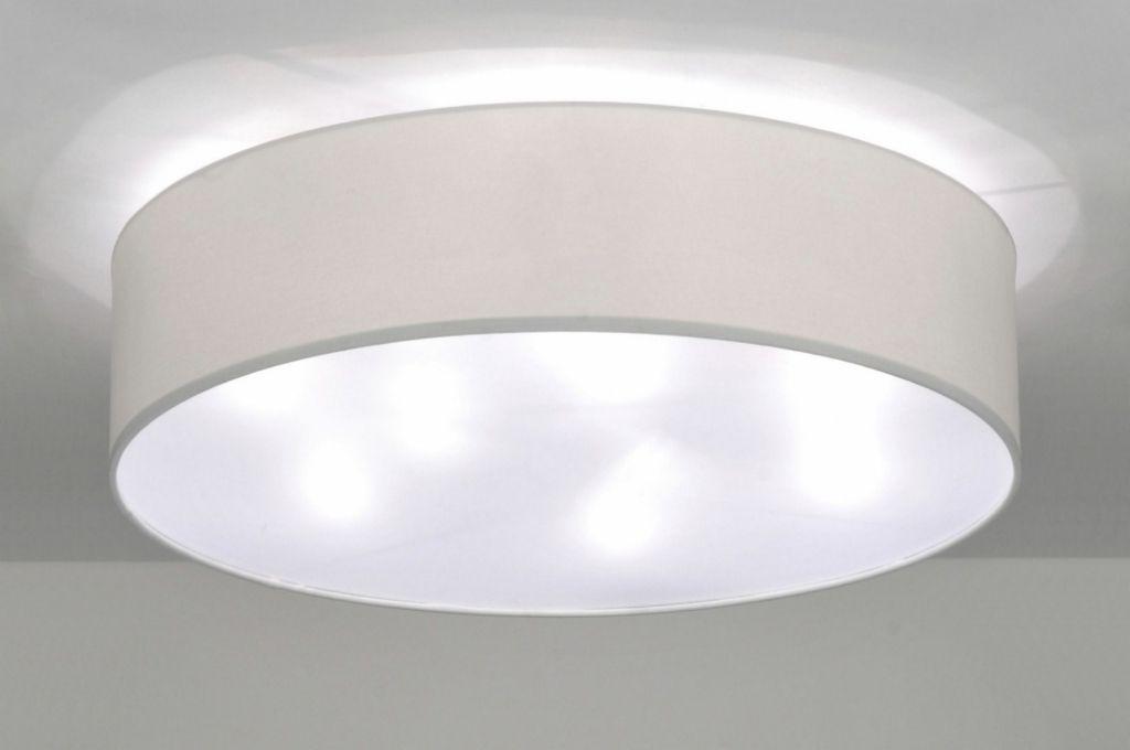 Deckenlampen Wohnzimmer Modern Moderne Wohnzimmer Deckenlampen And