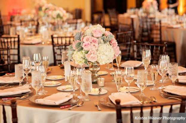 Bella Collina Anjie And Ben S Blush Pink Asian Inspired