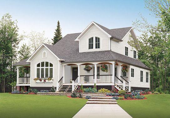needing help achieveing this exterior paint color houzz outdoor