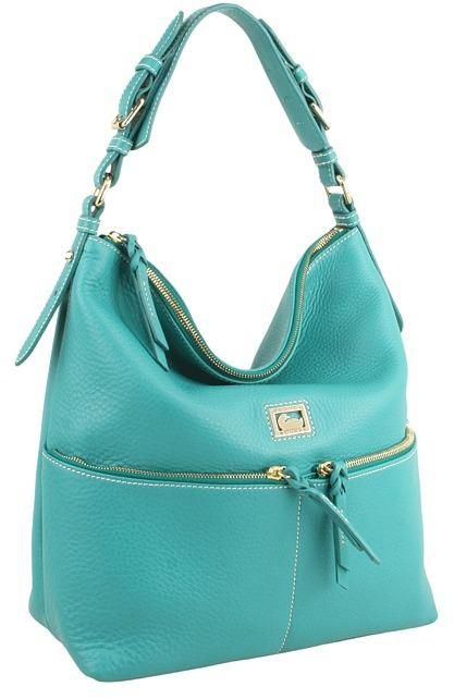 Dooney Bourke Dillen Ii Fashion The Laws Of Mn Stylist Personal Per Laguna Beach Trends Love Promo Code Coupon July 2017