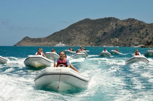 Image Result For St Maarten Cruise Excursions Cruises Excursions - Cheap cruises for two