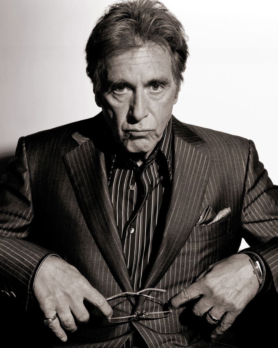 al pacino american actor - photo #15