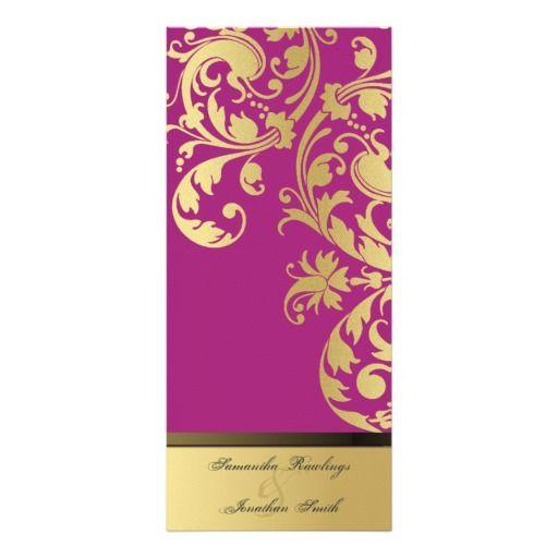 wedding_program_fuchsia_pink_gold_shimmer_floral_rackcard-r0b555e50ec5c45f5a8b58ca0925fa346_vgvr1_8byvr_512.jpg (512×512)
