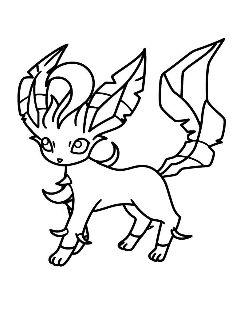 Pokemon Coloring Pages For Children Etsy In 2021 Pokemon Coloring Pages Pokemon Coloring Pokemon Coloring Sheets