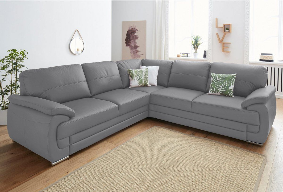Pin Von Essence Auf Living Room Ideas In 2020 Ecksofas