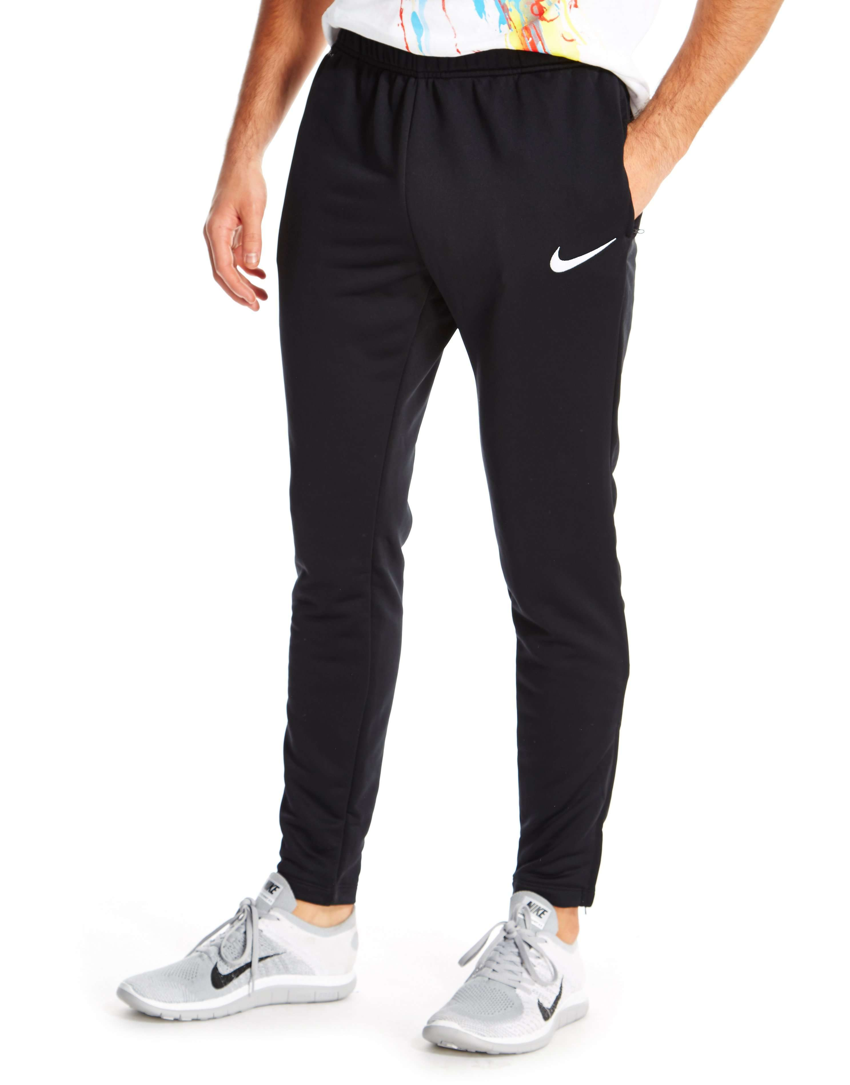 Nike Academy Tech Pants Shop online for Nike Academy