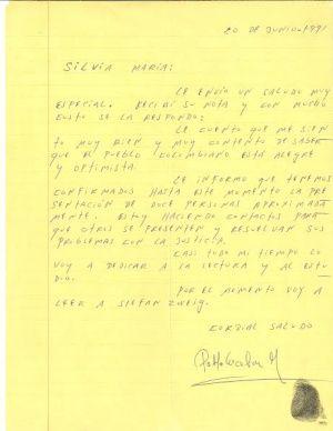 Las Cartas De Pablo Escobar Pablo Escobar Pablo Emilio Escobar Escobar Gaviria