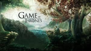 Resultado de imagen para juegos de tronos wallpaper