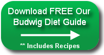Budwig Diet Center - Natural Alternative Cancer Treatment Also for other symptoms such as psoriasis, arthritis, etc...