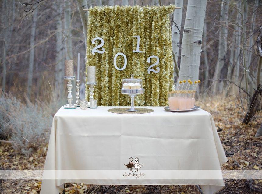 New Years Eve » Claudia Kay Photo