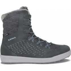 High Top Sneaker & Sneaker Boots für Damen #zippertop