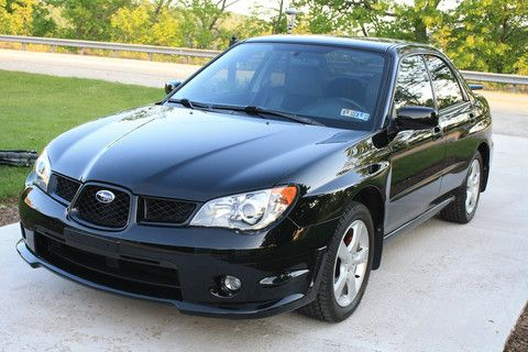 subaru impreza 2 5i 2006 2007 oem service repair manual download rh pinterest com 2007 subaru impreza workshop manual 2007 subaru impreza 2.5i owners manual