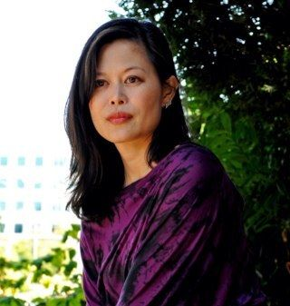 Advice at the Vancouver Women's Film Fest, from director Karen Lam. http://www.linkbcit.ca/women-in-film-vancouver-film-festival-reflects-a-much-needed-change-in-the-industry/