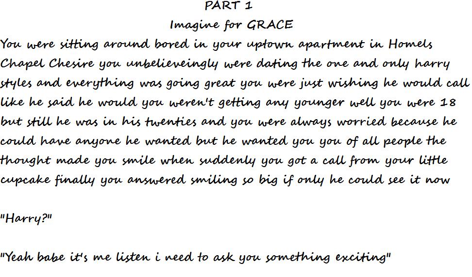 @Grace Styles (TBCI)