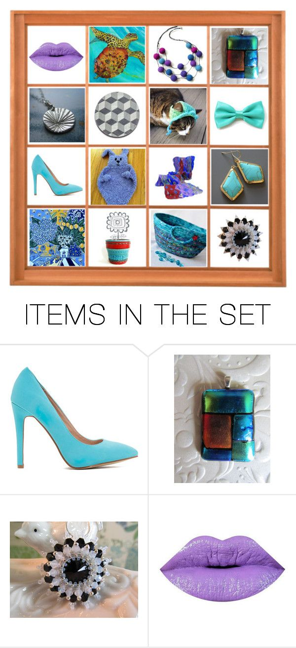 """""""Untitled #4:51"""" by crystalglowdesign ❤ liked on Polyvore featuring art"""