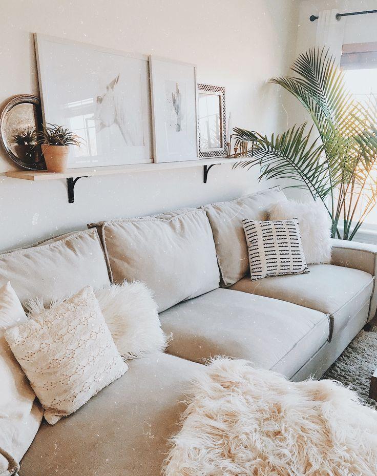 Cozy Romantic Living Room: Pin By Phoenix Nghiem On Cozy Corners