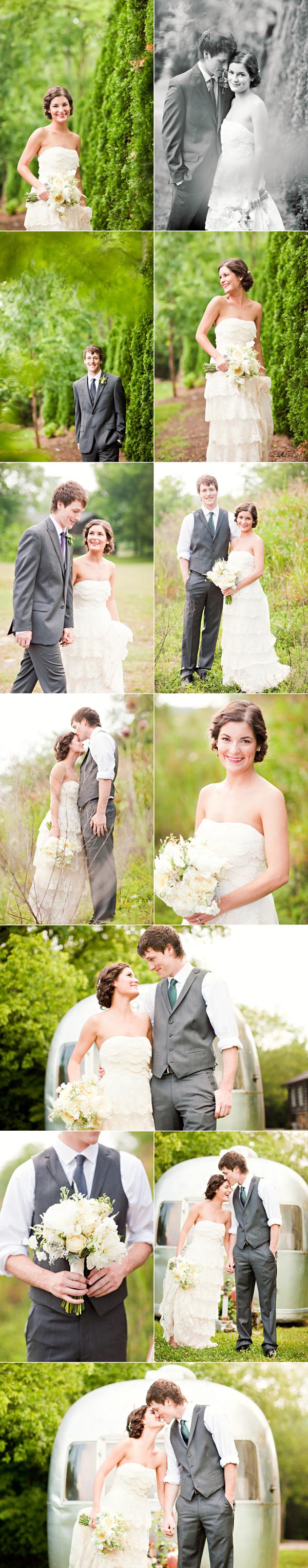 Local Nashville Vendors | Wedding photography, Nashville ...
