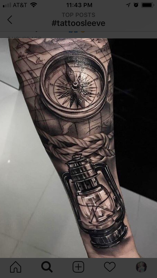 Pin By Gabriel Schafleitner On Tattoos Sleeve Tattoos