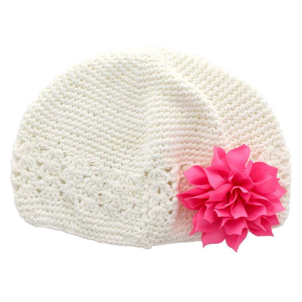 Baby kufi crochet beanie hat crochet beanie hat and babies baby kufi crochet beanie hat bankloansurffo Choice Image