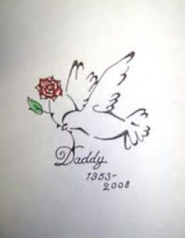 Dove Tattoos Designs Ideas Meanings And Pictures Dove Tattoos Dove Tattoo Design Dove Tattoo