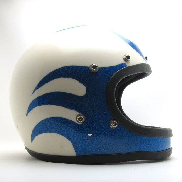 vintage helmets vrais casques old school a vendre helmetsss pinterest casques et casque. Black Bedroom Furniture Sets. Home Design Ideas
