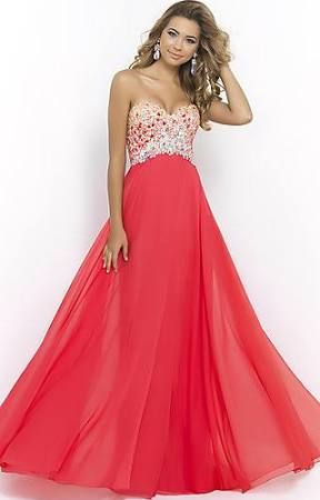 2fed7763162ff homecoming dresses at ross dress for less - Google Search ...