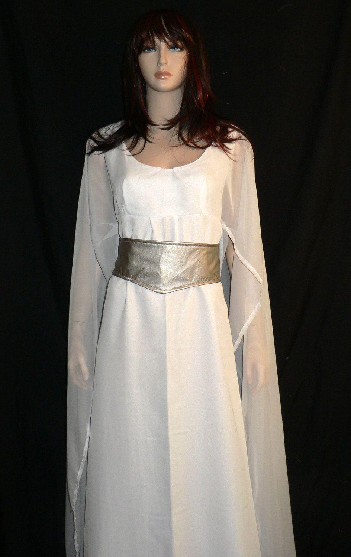 35+ Star wars inspired wedding dress info
