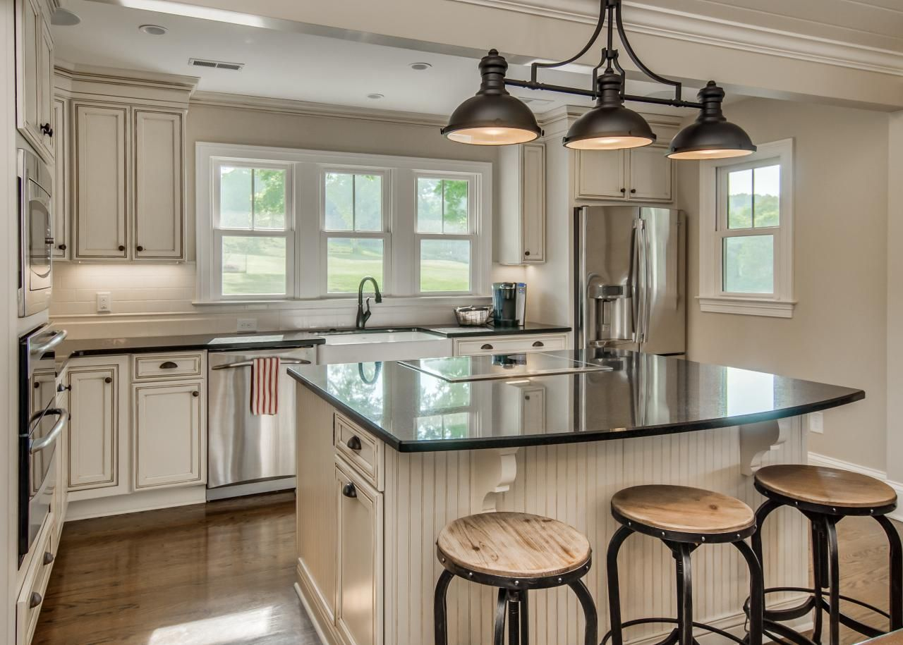 Oil Rubbed Bronze Kitchen Island Lighting Concrete Floor Brass Modern Pendant Lights Meyda Tiffany Bear At To The Oilrubbed Aspen Over Wood Stools Any