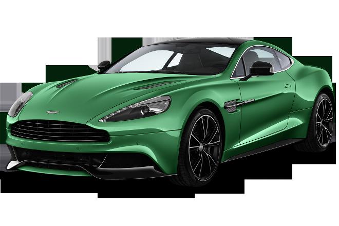 2014 Aston Martin Vanquish Review Price Specs Automobile Aston Martin Vanquish Aston Martin Aston