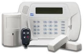 Security System Reviews: The Significance There Are A Variety Of Best Home  Security Systems Available