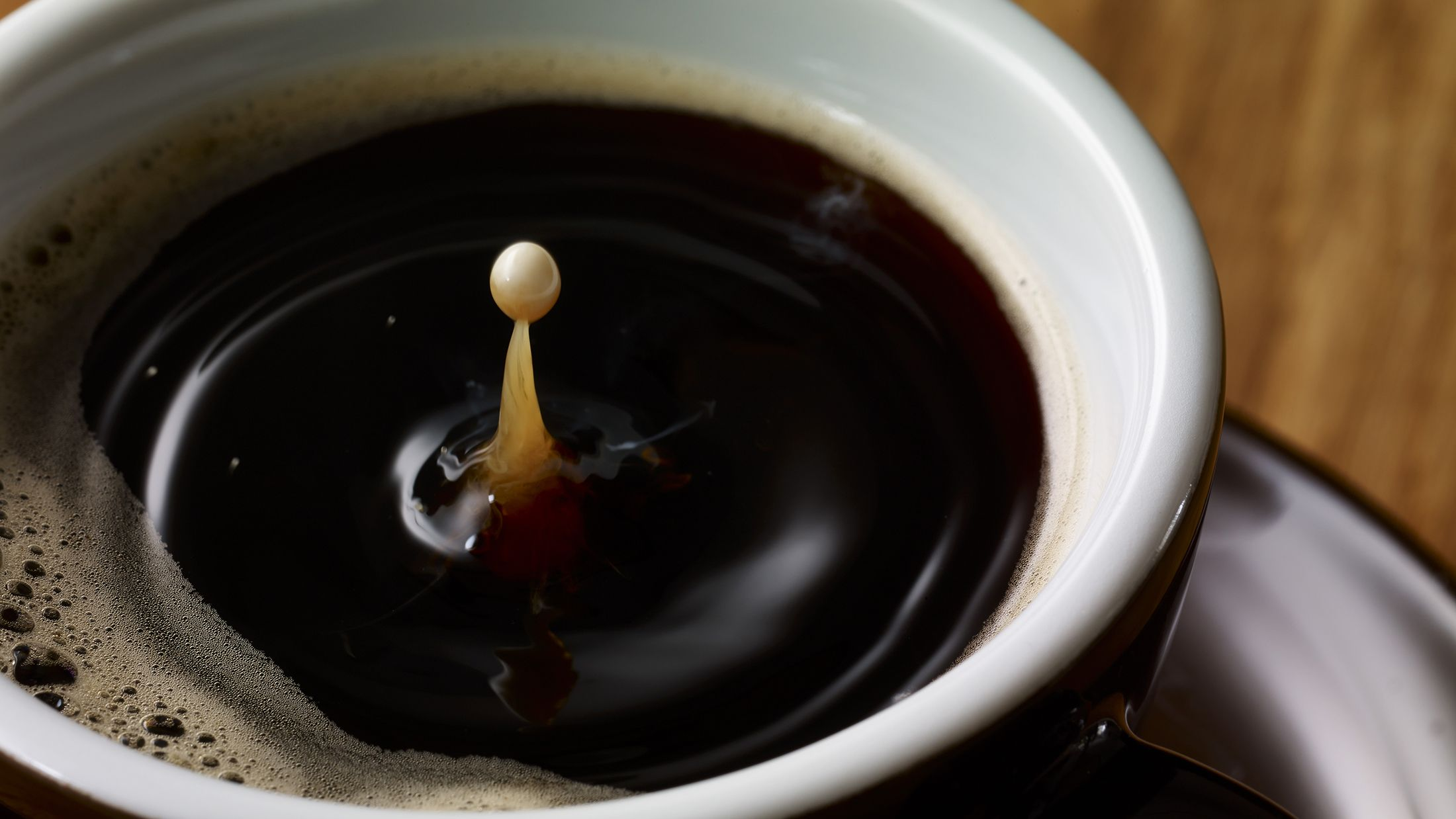 There's a right way to dose yourself with coffee so that youget the most of its performance-enhancing benefits.