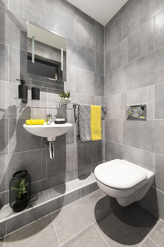 Dublin New Mill Student Accommodation En Suite Bathroom Student Hostel Student Accommodation Ensuite