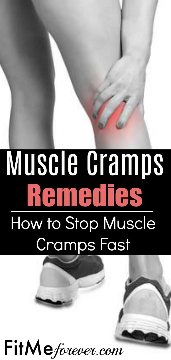 10e79387ae4517c50ab677a38477e91e - How To Get Rid Of Side Cramp While Exercising