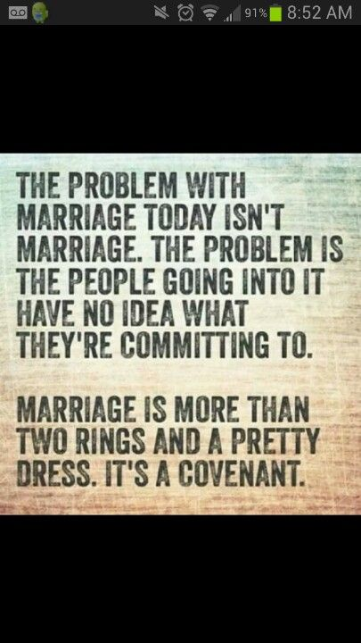 Pin by Ashley Kee on Marriage Tips | Covenant marriage, Life