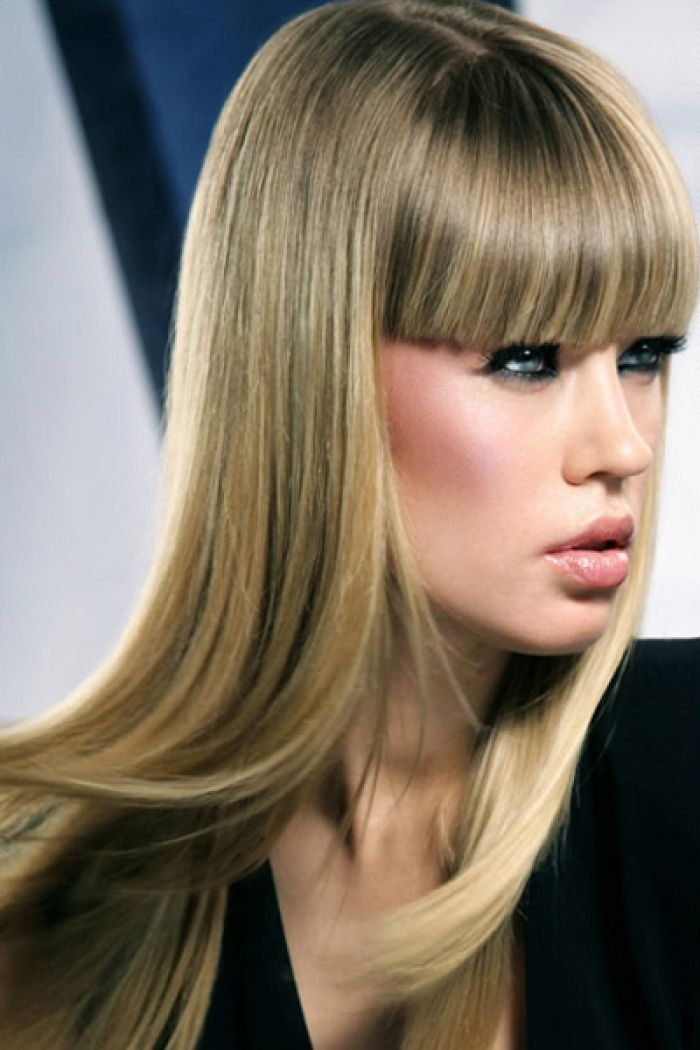Pin On Hair Color Dirty Blonde