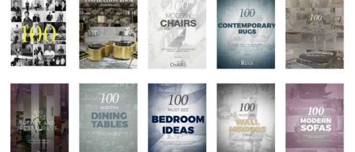 A Lot Of Really Good Articles Have Been Posted Here Since The Blog Was  Released, · Interior Design MagazineThe ...