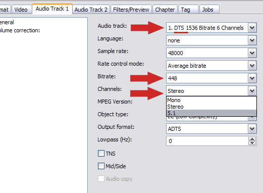 How To Perfectly Convert MKV to MP4 for Apple TV Apple