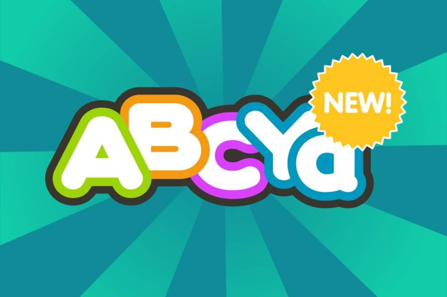 Abcya Educational Games In All Subjects For Kids Of All Ages Be Sure To Click The Abcya Home Bu Student Resources Free Educational Games Parents As Teachers