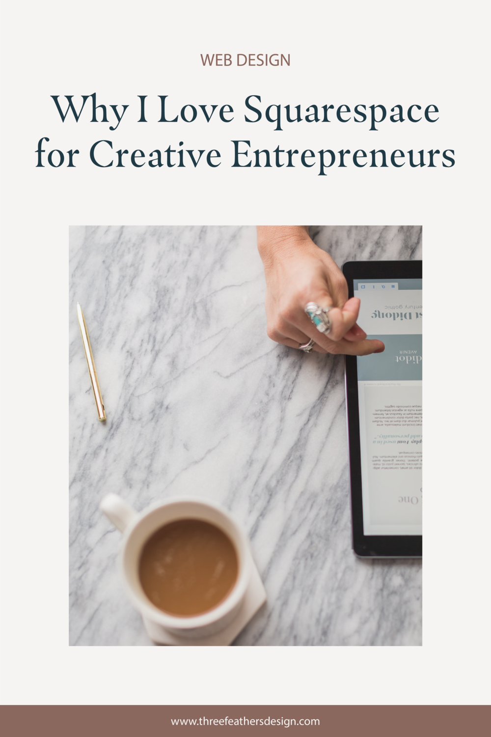 I Recently Made The Decision To Stop Watering Down My Web Design Expertise And Build Websites For My Client In 2020 Squarespace Tutorial Squarespace Squarespace Design